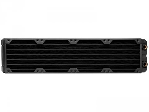 Corsair CX-9030006-WW XR7 480 01 PCパーツ クーラー   FAN   冷却関連 水冷関連