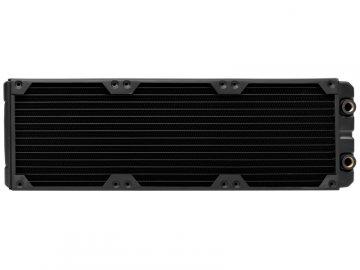 Corsair CX-9031003-WW XR5 420 01 PCパーツ クーラー | FAN | 冷却関連 水冷関連