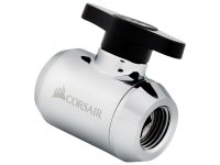 Corsair CX-9055020-WW XFAF ball valve CR