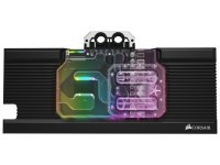 Corsair CX-9020006-WW XG7 RGB 2080Ti STR