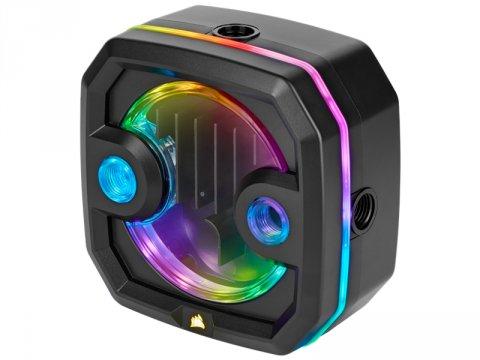 Corsair CX-9040003-WW XD3 RGB