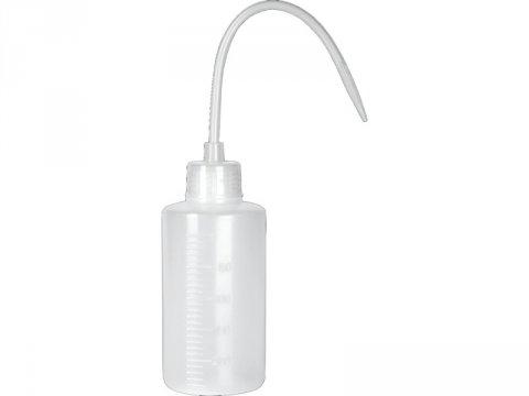 Corsair CX-9070001-WW 250ml filling botl