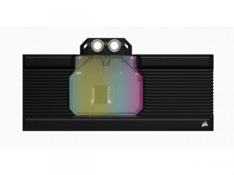 Corsair CX-9020014-WW XG7 RGB 30 Ventus
