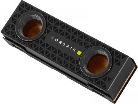 Corsair CX-9029002-WW XM2 M.2 SSD 2280