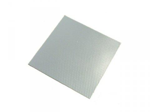 WIDEWORK WW-GAP-B05 0.5mm厚 100x100mm