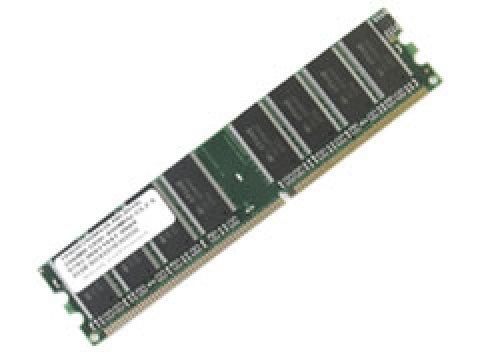 DDR-SDRAM 1GB PC2700 CL2.5