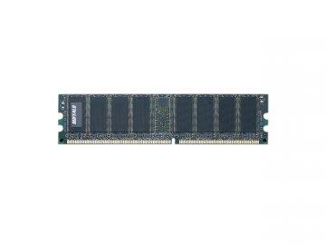Buffalo DD333-256M PC2700 256MB 01 PCパーツ PCメモリー デスクトップ用