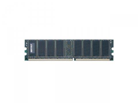 Buffalo DD333-256M PC2700 256MB