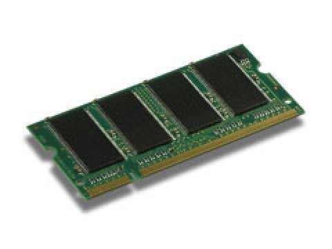DDR SO-DIMM PC2700 512MB 01 PCパーツ PCメモリー ノート用