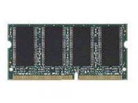 SO-DIMM PC133 128MB 144pin