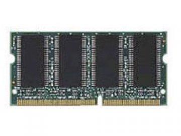 SO-DIMM PC133 128MB 144pin 01 PCパーツ PCメモリー ノート用
