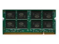 DDR SO-DIMM PC2700 1GB