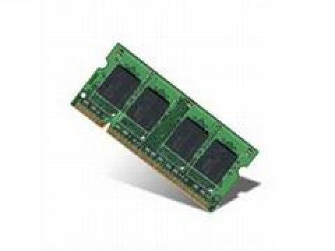 DDR2 SO-DIMM PC2-4200(533) 1GB
