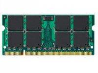 DDR2 SO-DIMM PC2-6400(800) 1GB