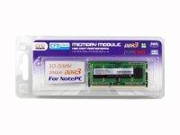 DDR3 S.O.DDR3-1333 4GB D3N1333PS-4G