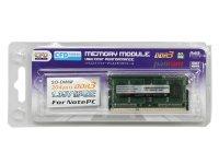 DDR3 S.O.DDR3-1600 8GB D3N1600PS-L8G