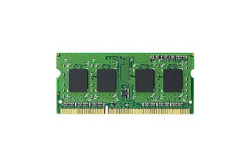 SODIMM DDR3 PC3-12800 4GB Bulk 01 PCパーツ PCメモリー ノート用