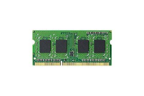 SODIMM DDR3 PC3-12800 4GB Bulk