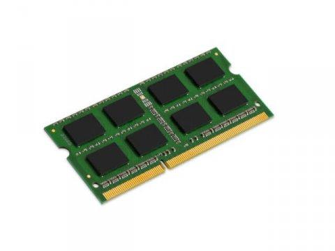 SODIMM DDR3 PC3-8500 4GB Bulk