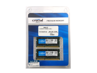 S.O.DDR3L-1600 16GBx2 CT2KIT204864BF160B