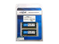 S.O.DDR3L-1600 16GBx2 CT2KIT204864BF160B