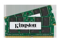 Kingston DDR4 2400 SO 8Gx2 16chip NK_M