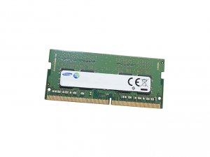 260pin DDR4-2400 S.O.DIMM 8GB 1rank Samsung純正バルク版
