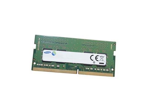 Samsung DDR4-2666 SO 8GBx1 1R 8chip NK_M