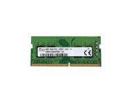 SK Hynix DDR4-2666 SO 8Gx1 8chip NK_M