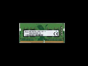 SK Hynix DDR4-2666 SO 8Gx1 8chip NK_M 01 PCパーツ PCメモリー ノート用