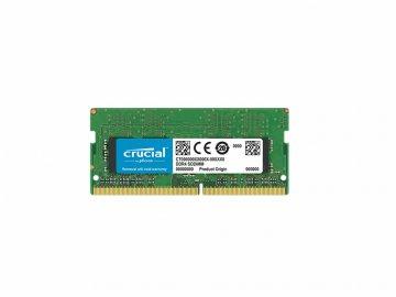 Crucial CT8G4SFS832A DDR4-3200 SO 8GB 01 PCパーツ PCメモリー ノート用