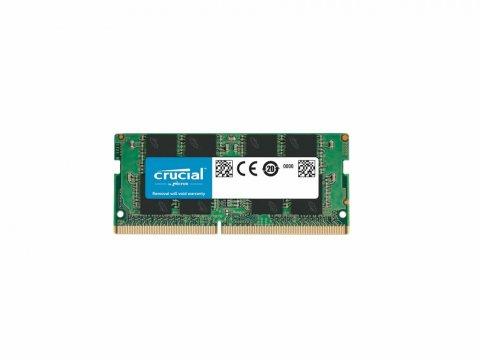 CFD D4N2666CM-16G DDR4-2666 SODIMM 16GB