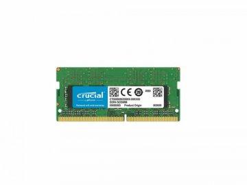 Crucial CT32G4SFD832A DDR4-3200SO 32GB 01 PCパーツ PCメモリー ノート用