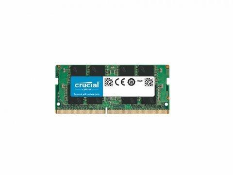 CFD D4N2666CM-8GR DDR4-2666 SODIMM 8GB