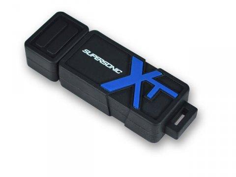 Patriot USB3.0フラッシュ 16GB PEF16GSBUSB
