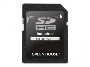 GH-SDI-NSA4G