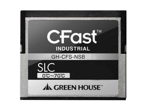 GreenHouse GH-CFS-NSB4G