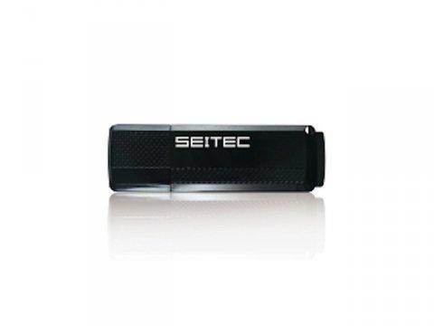 KingTech USB Flash 128GB KT26U3-128DB