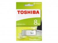 Toshiba USB Flash 8GB THN-U202W0080A4
