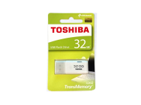 Toshiba USB Flash 32GB THN-U202W0320A4