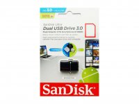 SANDISK USB Flash 128GB SDDD2-128G-GAM46