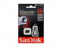SANDISK MicroSDXC SDSQXPJ-128G-GN6M3