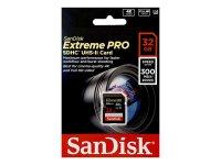 SANDISK SDHC 32GB SDSDXPK-032G-GN4IN