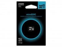 KLEVV MicroSDHC 32GB U032GUC1U18-D