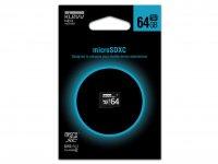 KLEVV MicroSDXC 64GB U064GUC1U18-D