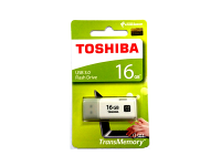 Toshiba USB Flash 16GB THN-U301W0160A4