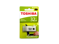 Toshiba USB Flash 32GB THN-U301W0320A4