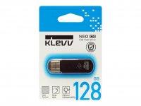 KLEVV USB Memory 128GB U128GUR2-NB