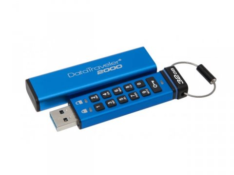 DT2000/32GB