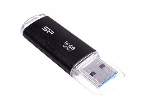 USB Flash 16GB SP016GBUF3B02V1KJP USB3.0